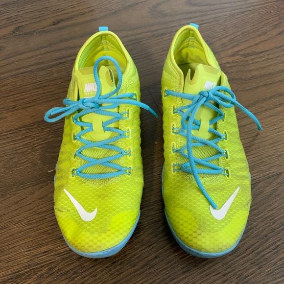 Nike Shoes | Nike Flyknit Shoes | Poshmark